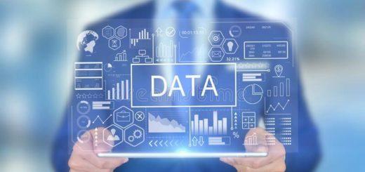 Benefits of Database Management System
