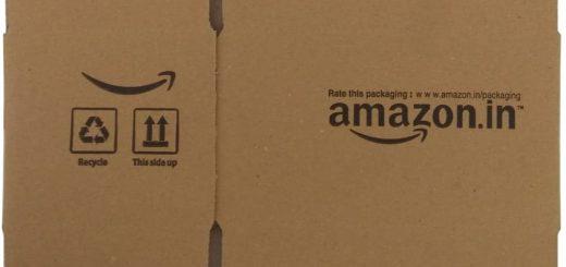 Branded Packagings