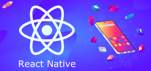 What is the best database for react native apps