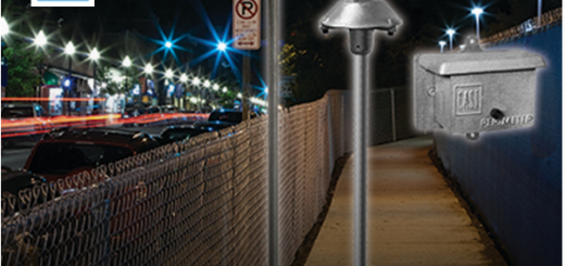 What is perimeter security systems