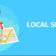 How Effective Are Local Citations For Local SEO?