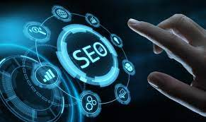 How to use Search Engine Optimization