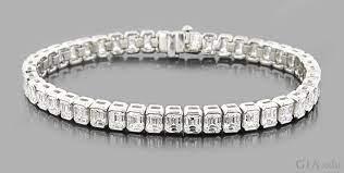 9 best bracelet guide 2021 india