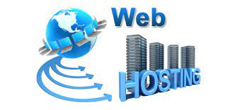 What is web hosting? full guide 2021