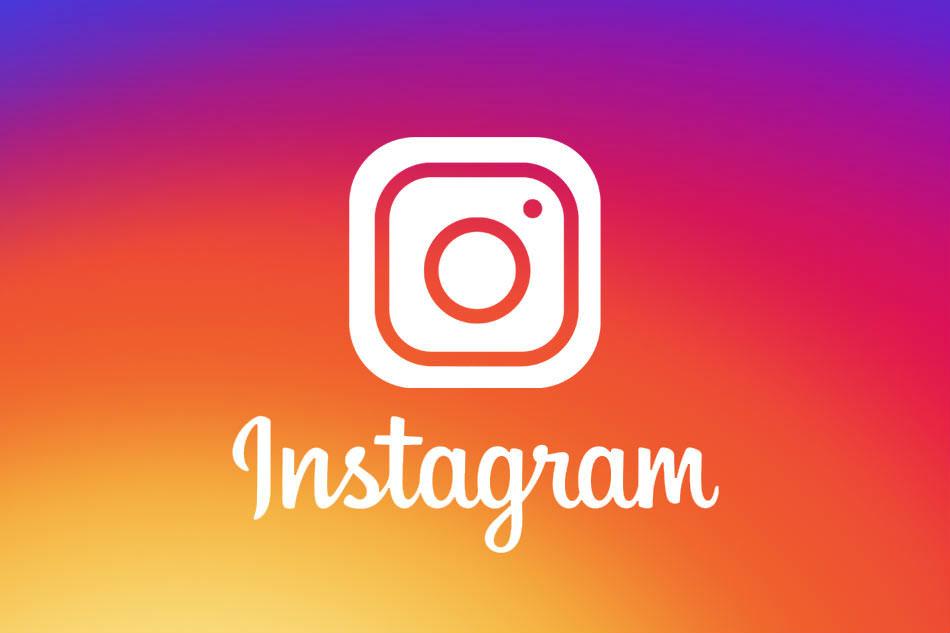 Trending Instagram Story Template