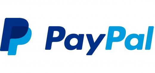 Paypal fee calculator international 2021