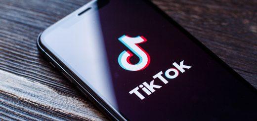 TikTok Marketing Ideas